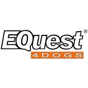 Equest4Dogs